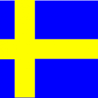 Sweden_William